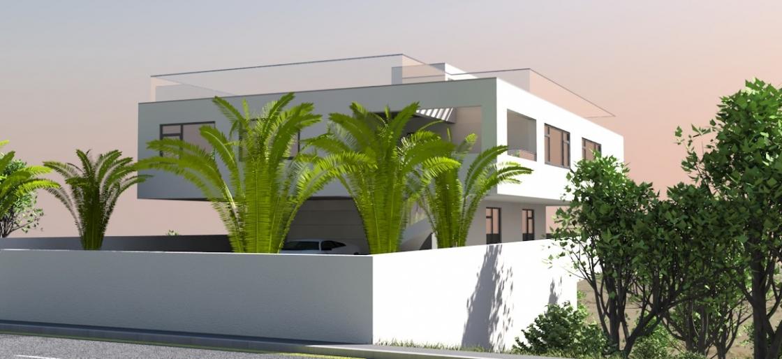 Contemporary_home_1003